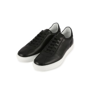 La Luna Sneakers - Black