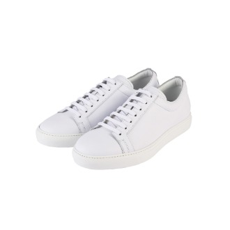 Il Sole Sneakers - White